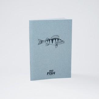 carnet-gris-perche-900x900