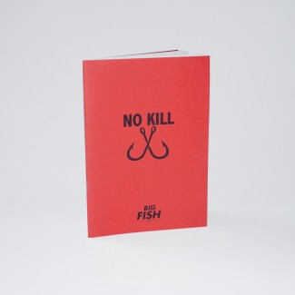 carnet-rouge-nokill-900x900