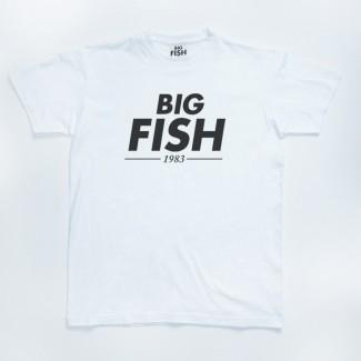 logo-noir-blanc-900X900