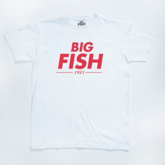 logo-rouge-blanc-900X900