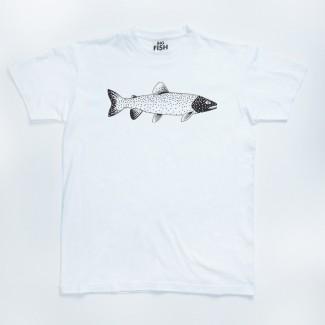 truite-blanc-900X900
