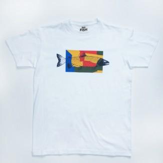 truite-couleur-900X900