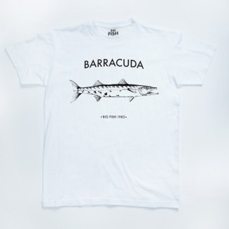 t-shirt-barracuda-blanc-900X900