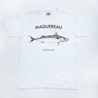 t-shirt-maquereau-blanc2-900X900