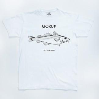 t-shirt-morue-blanc-900X900