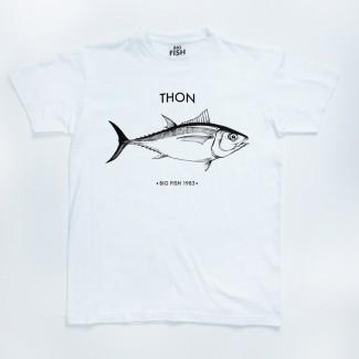 t-shirt-thon-blanc-900X900