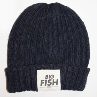 bonnet-bleu-logo-900x900