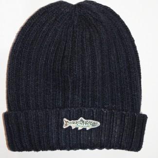 bonnet-bleu-truite-900x900