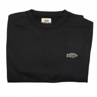 sweat-noir-detail-basss-900x900