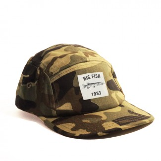 5-panel-camouflage-brochet-900x900