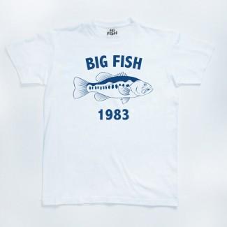 Black bass-bigfish-900X900