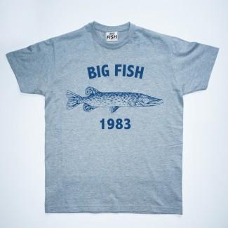 Brochet-bigfish-900X900