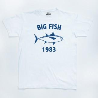 Thon-bigfish-900X900