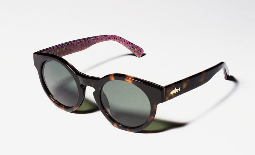 LUNETTES_RAINBOW-TROUT_#02-BROWN-TURTLE