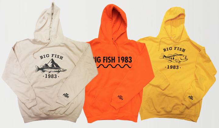sweatshirt_BIGFISH1983_719x420