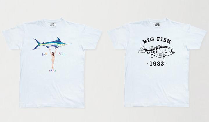 YULIA-NEFEDOVA_BIG-FISH_BLACK-BASS