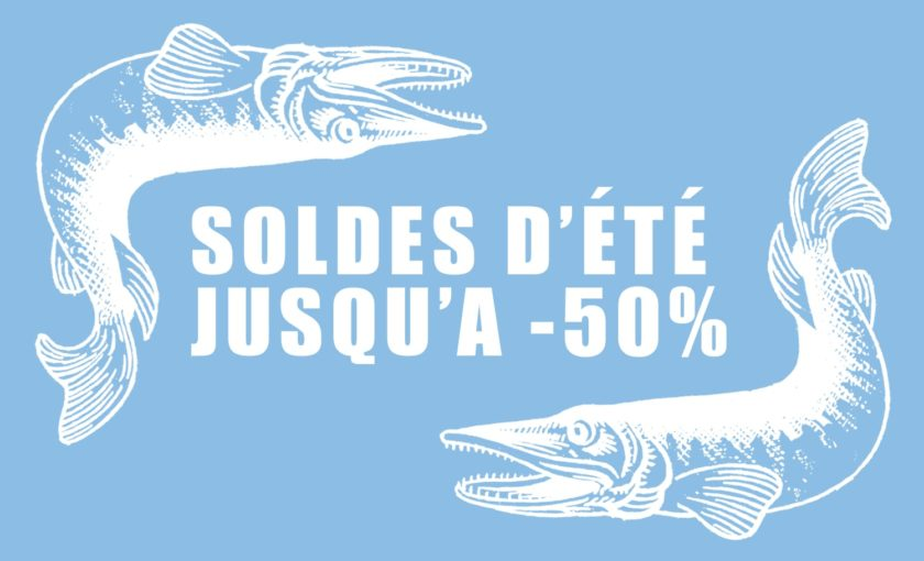 soldes-ete-50
